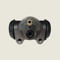 Bremszylinder M461