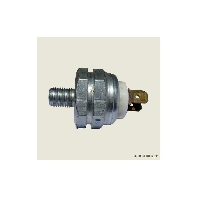 Switch stop lamp Aro M461