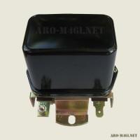 Spannungsregler 12V typen 1411