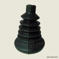 Capuchon cylindre récepteur d'embrayage Aro M461 M473