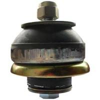 Support moteur bloc élastique Aro M461, Aro 240