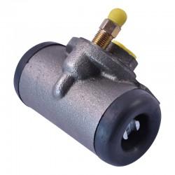 Brake wheel cylinder Aro M461 - AutoSpeed (CN)