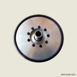 Aro L25 Umrüstsatz für Benzinmotorölfilter