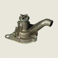 Pompe à eau Aro M207 L25 L27 L30