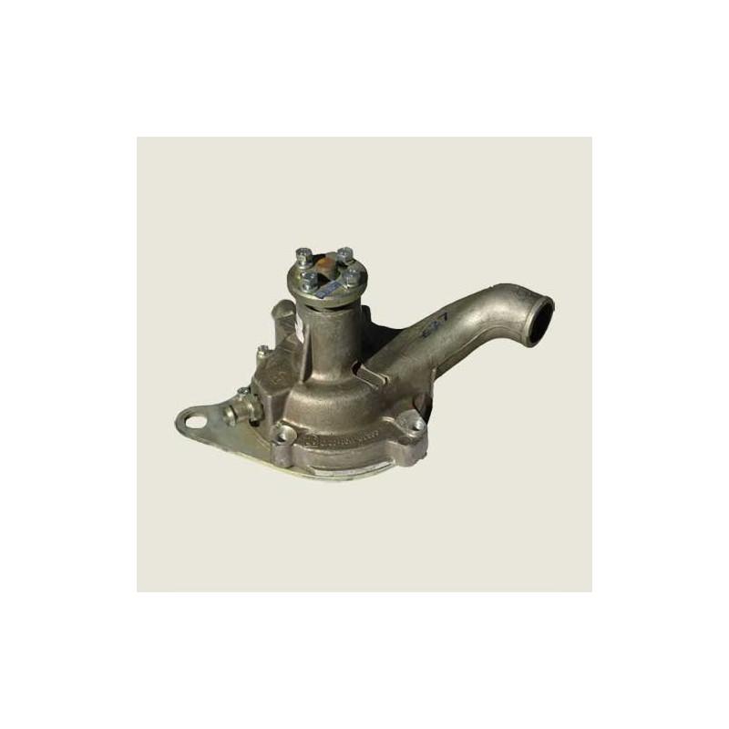 Water pump M207 L25 L27 L30