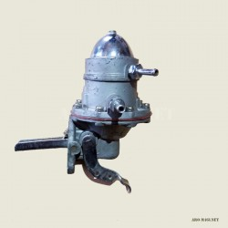 Pompe à essence moteur Aro...