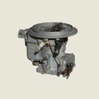 Carburetor W207 Carfil