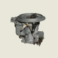 Carburetor W207 Carfil