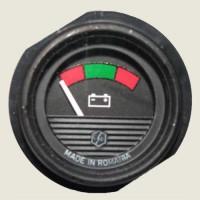 Indicator voltage