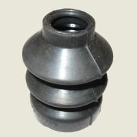 Schutzkappe zylinder