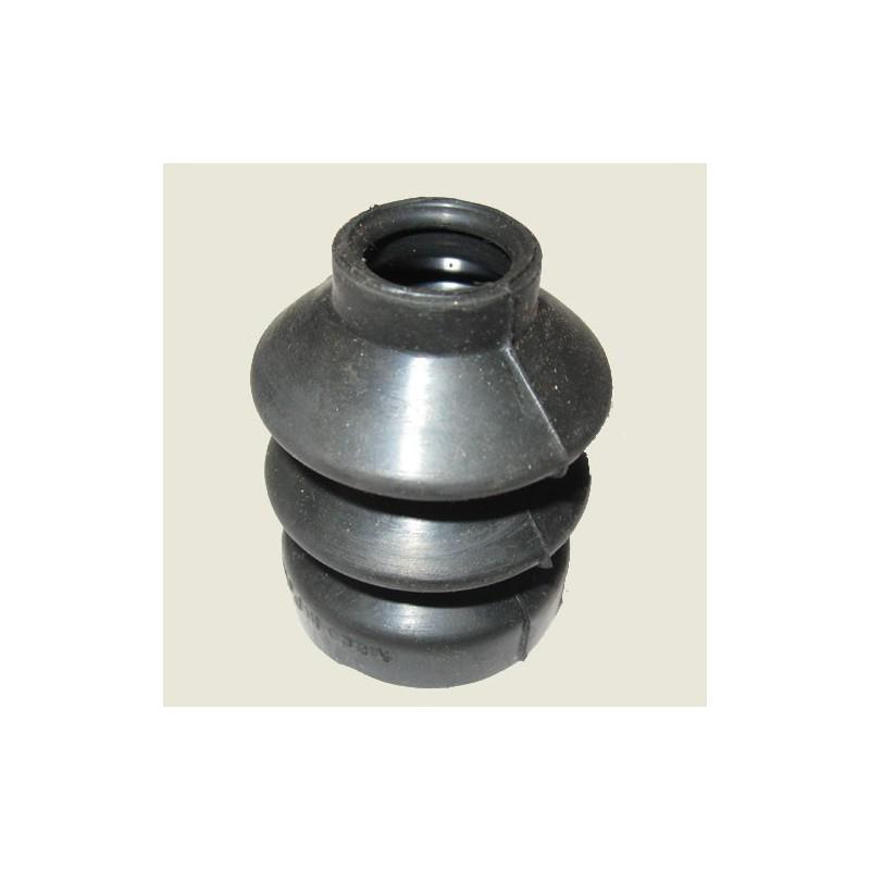Boot master cylinder