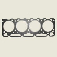 Gasket cylinder head engine M207