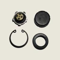 Kit de réparation maître cylindre frein Aro M461