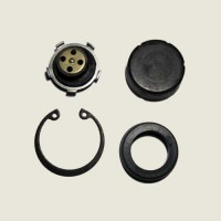 Repair kit master cylinder brake Aro M461