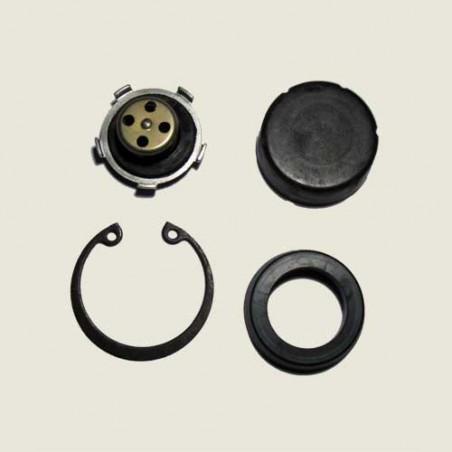 Repair kit master cylinder brake Aro M461