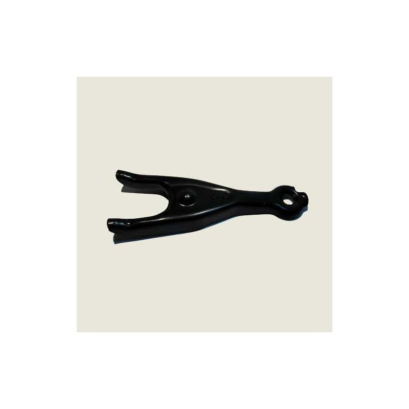 Fork clutch release Aro M461 M473