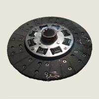 Kupplungsscheise Aro 250 mm