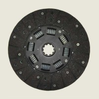 Clutch driven plate Aro (CN)