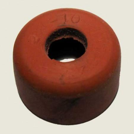 Cap protective (rubber) valve M207 L25