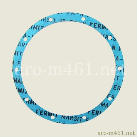 Gasket differential Aro M461