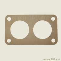 Gasket base carburetor W207